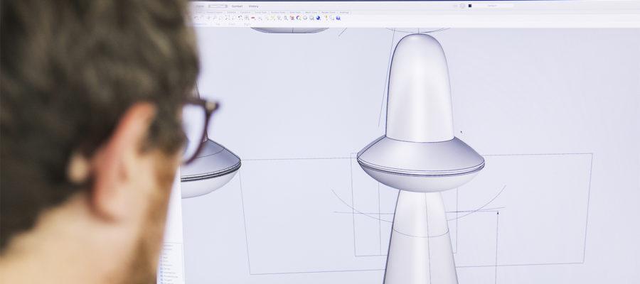 unistudio_bluegriot_rd2_innovate_oxybul_kidscan_design_Modélisation_3D